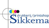 Drukkerij Sikkema